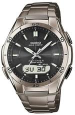 Casio Wave Ceptor WVA-M640TD-1AER - 30 dnů na vrácení zboží