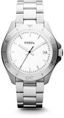 Hodinky Fossil AM4440