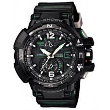 Casio G-Shock GW-A1100-1A3ER - 30 dnů na vrácení zboží