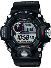 Casio G-Shock GW-9400-1ER - 30 dnů na vrácení zboží