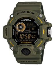Casio G-Shock GW-9400-3ER - 30 dnů na vrácení zboží