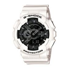 Casio G-Shock GA-110GW-7AER - 30 dnů na vrácení zboží