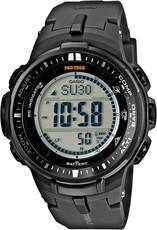 Casio Pro Trek PRW-3000-1ER - 30 dnů na vrácení zboží