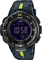Casio Pro Trek PRW-3000-2ER - 30 dnů na vrácení zboží