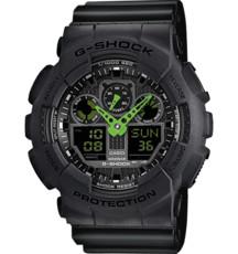 Casio G-Shock GA-100C-1A3ER - 30 dnů na vrácení zboží