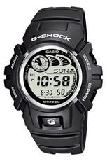 Casio G-Shock Chronograph G-2900F-8VER - 30 dnů na vrácení zboží