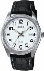 Casio LTP-1302PL-7BVEF - 30 dnů na vrácení zboží
