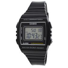 Casio Collection Basic W-215H-1AVEF - 30 dnů na vrácení zboží