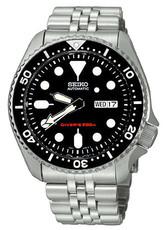 Seiko Diver SKX007K2 - 30 dnů na vrácení zboží