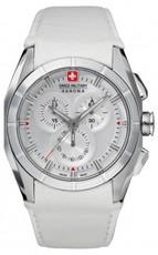 Swiss Military Hanowa Tell 6-4191.04.001.01 - 30 dnů na vrácení zboží