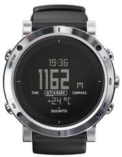 Suunto Core Brushed Steel SS020339000 - 30 dnů na vrácení zboží
