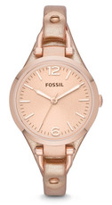 Hodinky Fossil ES3413