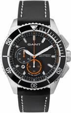 Gant Seabrook Chronograph W70544 - 30 dnů na vrácení zboží