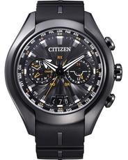 Citizen Promaster Sky CC1075-05E - 30 dnů na vrácení zboží