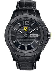 Scuderia Ferrari Scuderia 0830093 - 30 dnů na vrácení zboží