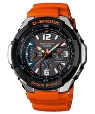 Casio G-Shock GW-3000M-4AER - 30 dnů na vrácení zboží