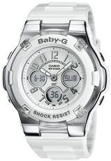 Casio Baby-G BGA-110-7BER - 30 dnů na vrácení zboží