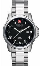Swiss Military Hanowa Swiss Soldier 06-5231.04.007 - 30 dnů na vrácení zboží