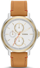 Hodinky Fossil ES3523