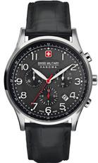 Swiss Military Hanowa Patriot 06-4187.04.007 - 30 dnů na vrácení zboží