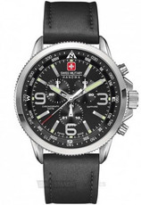 Swiss Military Hanowa Arrow 06-4224.04.007 - 30 dnů na vrácení zboží