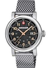 Wenger Urban Classic 01.1021.106 - 30 dnů na vrácení zboží