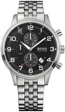 Hugo Boss Chronograph 1512446 - 30 dnů na vrácení zboží