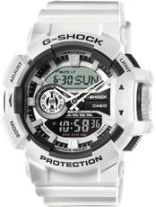 Casio G-Shock GA-400-7AER - 30 dnů na vrácení zboží