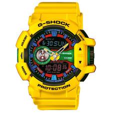 Casio G-Shock GA-400-9AER - 30 dnů na vrácení zboží