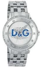 D&G Prime Time Swar DW0133 - 30 dnů na vrácení zboží