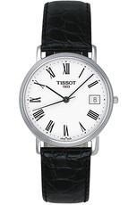Tissot Desire T52.1.421.13 - 30 dnů na vrácení zboží