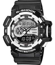 Casio G-Shock GA-400-1AER - 30 dnů na vrácení zboží