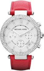 Michael Kors Parker MK2278 - 30 dnů na vrácení zboží