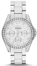 Hodinky Fossil ES3526