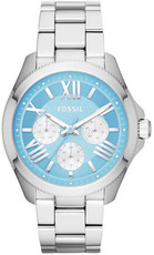 Hodinky Fossil Cecile AM4547