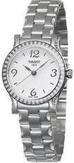 Tissot Stylis-T T028.210.11.117.00 - 30 dnů na vrácení zboží