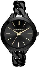Michael Kors Slim Runway MK3317 - 30 dnů na vrácení zboží