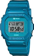 Casio G-Shock G-Bluetooth GB-5600B-2ER - 30 dnů na vrácení zboží