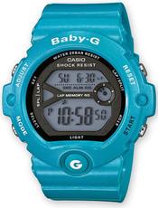 Casio Baby-G BG-6903-2ER - 30 dnů na vrácení zboží