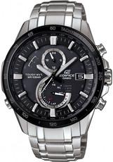 Casio Edifice Premium Collection EQW-A1400DB-1AER - 30 dnů na vrácení zboží