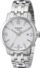 Tissot T-Sport PRC 200 T055.410.11.017.00 - 30 dnů na vrácení zboží