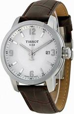 Tissot T-Sport PRC 200 T055.410.16.017.01 - 30 dnů na vrácení zboží