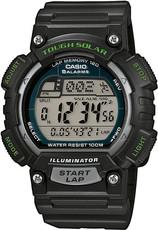 Casio Sports STL-S100H-1AVEF - 30 dnů na vrácení zboží