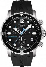 Tissot T-Sport Seastar 1000 T066.417.17.057.00 - 30 dnů na vrácení zboží