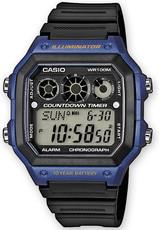 Casio Collection AE-1300WH-2AVEF - 30 dnů na vrácení zboží