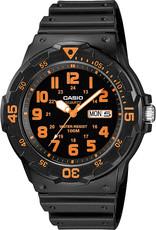 Casio Collection MRW-200H-4BVEF - 30 dnů na vrácení zboží