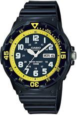 Casio Collection MRW-200HC-2BVEF - 30 dnů na vrácení zboží