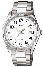 Casio Collection MTP-1302PD-7BVEF - 30 dnů na vrácení zboží