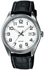 Casio Collection MTP-1302PL-7BVEF - 30 dnů na vrácení zboží