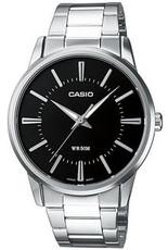 Casio Collection MTP-1303PD-1AVEF - 30 dnů na vrácení zboží